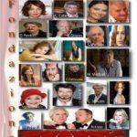 Cultura. Venerdì 28 settembre, la Presentazione della stagione teatrale 2018/2019 del Teatro Pirandello