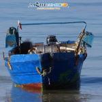Agrigento. Mareamico denuncia un altro sbarco fantasma a Torre Salsa