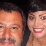 Agrigento. Quota 100 scatena lo scontro tra il sindaco Firetto e la salviniana Nuccia Palermo