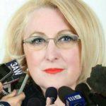 """Agrigento. La consigliera Rita Monella: """"via Lauricella finalmente bonificata"""""""