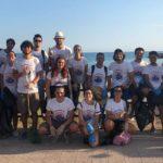 Agrigento. Il #TeamSpiaggepulite lancia su Facebook la campagna #AmAgrigento