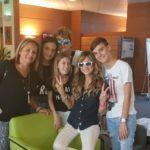 Scuola di canto Arcadia al Village Music Academy tra casting mediaset e Casa Sanremo.