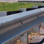 Guard-rail inadeguato o inesistente? L'ente proprietario della strada deve risarcire dalle conseguenze del sinistro