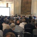 Agenda digitale siciliana, nel 2018 impegnati 106 milioni  Banda ultra larga, aperti 62 cantieri in zone bianche