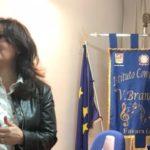 """Incontri di prevenzione delle tossicodipendenze e dell'alcool presso l'I.C. """"V. Brancati"""" di Favara"""