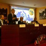 Cultura. Al Via un nuovo anno ricco di eventi per il Lions Club Agrigento Chiaramonte