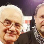 Cultura. Il professor Francesco Pira nominato consulente AGE Sicilia