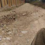 Agrigento. Il consigliere comunale della Lega Nuccia Palermo interviene sul degrado del Cimitero di Piano Gatta