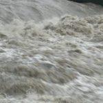 Favara. La pioggia crea una reale e concreta emergenza in Viale Che Guevara. Cosa farà l'amministrazione comunale?