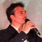 """Favara. L'assessore Giuseppe Bennica: """"Stiamo lavorando sul potenziamento della raccolta differenziata"""""""