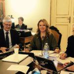 Politica. Alla IV Commissione all'Ars si parlerà del dissesto Idrogeologico nell'Agrigentino. A darne notizia l'on. Giusi Savarino