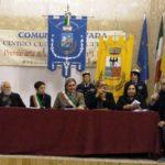 """Premio Ignazio Buttitta, venerdì 30 novembre in programma il """"4° Festival della Canzone Siciliana """"Rosa Balistreri""""."""