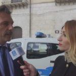 Politica. Tavolo tecnico tra l'amministrazione di Favara e la Polizia Provinciale per contrastare il fenomeno della spazzatura selvaggia