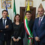 """Favara. L'assessore Giovanni Sciortino: """"Abbiamo deliberato sui Cantieri Scuola"""""""