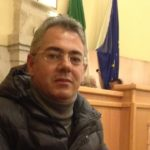 """Politica. Duro attacco alla nuova giunta. Calogero Castronovo: """"Troppe cose non fatte"""""""