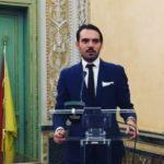 Politica. Il consigliere comunale Salvatore Fanara invita la sindaca Alba a stabilizzare i precari del comune di Favara