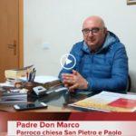 Cultura. Venerdì 30 novembre si presenta presso la Chiesa SS Pietro e Paolo di Favara il libro su Padre Pino Puglisi