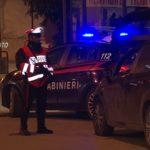 Carabinieri Agrigento. Incendia gli arredi di un ristorante in pieno centro a Favara (Ag). Indagine lampo. In manette un sorvegliato speciale 43 enne.