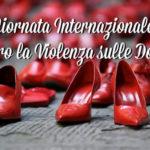 """Iniziativa a Favara per il 25 novembre """"Giornata mondiale contro la violenza sulle donne"""""""