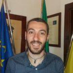 """Favara. Davide Lumia: """"La politica a Favara se non è morta, è moribonda!"""""""