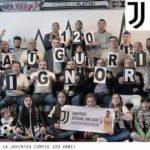 """""""La tua Juventus in un disegno"""" – Lo Juventus Official Fan Club """"Favara Bianconera"""" organizza un Concorso di Disegno e Pittura"""