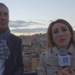 Politica. Intervista a 360° al politico e all'uomo Michele Montalbano