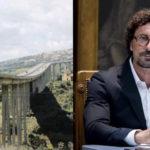 Politica. Il Ministro Toninelli in Sicilia il 19 e il 20 novembre. Attenzionata anche la Provincia di Agrigento