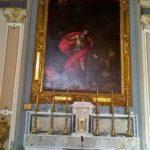 Licata. La Confraternita di San Girolamo della Misericordia dona 25 pacchi con generi alimentari alle famiglie bisognose