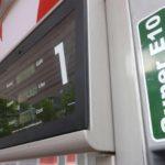 Carburanti per autoveicoli: le nuove etichette