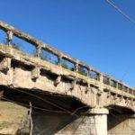 """Il Comitato """"Ponte Platani Cammarata"""" scrive al Presidente Musumeci per la riapertura del ponte"""
