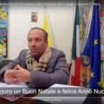 """Politica. Il Presidente del consiglio comunale di Favara Salvatore Di Naro:""""Invito il giornalista Franco Pullara a pubblicare tutti i nomi dei firmatari"""""""