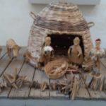 """Natale a Favara. Dal 18 al 30 dicembre la mostra di presepi """"La Natività nel Mondo"""" presso la Chiesa del Purgatorio"""