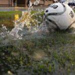 Sport. Maltempo rende inagibile il campo salta l'amichevole Akragas – Pro Favara