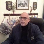 Favara. Polizia Municipale a corto di personale. Nel 2018 elevate solo 300 violazioni al codice della strada.