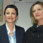 """Grande affluenza all'I.P.S.S.E.O.A. """"G. Ambrosini"""" di Favara per l'Open Day"""