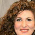 Rossella Carlino, di Favara, nuova segretaria provinciale di Unicobas