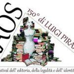 Cultura. Ritorna il Festival Kaos il 18-19-20 gennaio a Canicattì