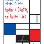 Febbraio con Francesco Pira e Valentina Di Salvo. Un racconto scritto a quattro mani per parlare dei rapporti nel web