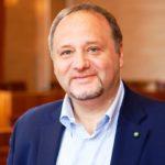 Cultura. Il sociologo e docente universitario siciliano, professor Francesco Pira, è il nuovo Vice Presidente nazionale con Delega alla Comunicazione Esterna della SO.SAN.