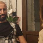 Favara. Guido Ruggiero sarà nel team dei parrucchieri che parteciperanno al Festival di Sanremo. La nostra video intervista