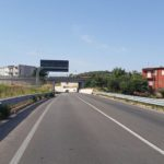 Sicurezza SS 189 Palermo – Agrigento, il Sindaco Giuseppe Pendolino chiede l'intervento dei governi Regionale e Nazionale