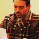 Favara. Il consigliere comunale Salvatore Fanara interviene sulla mancata accensione dei riscaldamenti nelle scuole