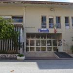"""Favara. Protestano i genitori della scuola """"Facone- Borsellino"""" ed inviano une lettera alla sindaca Alba chiedendole la chiusura della scuola"""