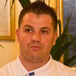 """Si rinnova il direttivo dell'Associazione Cuochi Agrigento """"Salvatore Schifano""""."""