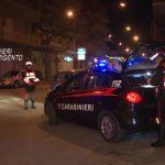 Armato di coltellaccio, rapina un supermercato a Palma di Montechiaro. In manette un 30 enne. Aveva nascosto i soldi negli slip.