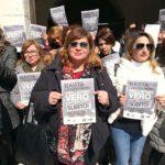 I lavoratori Asu del Comune di Favara aderiscono allo sciopero generale. Per tre giorni incroceranno le braccia