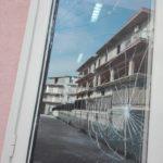 """Favara. Nella notte atti vandalici al """"Nido dei Piccoli"""" di Via Compagna"""