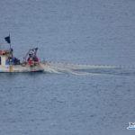 MareAmico. Continua la pesca del novellame ad Agrigento