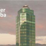 """Farm Cultural Park """"New Flower-Addis Abeba"""". Inaugurazione mostra al Palacongressi di Agrigento"""