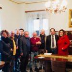 Lega Salvini Premiere; Costituito circolo Santo Stefano Quisquina